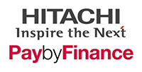 Hitachi Finance